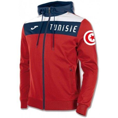 Prix blouson cuir homme en tunisie