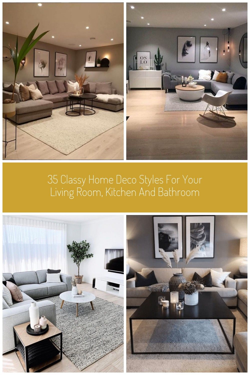 The Home Decoration Style Is Based On Different Cultural Backgrounds And Regional Characteristics And Creates A Unique Home Decoration Style Through Various Des In 2020