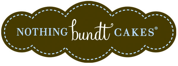 graphic regarding Nothing Bundt Cakes Coupons Printable referred to as Almost nothing Bundt Cakes Grand Opening and a GIVEAWAY