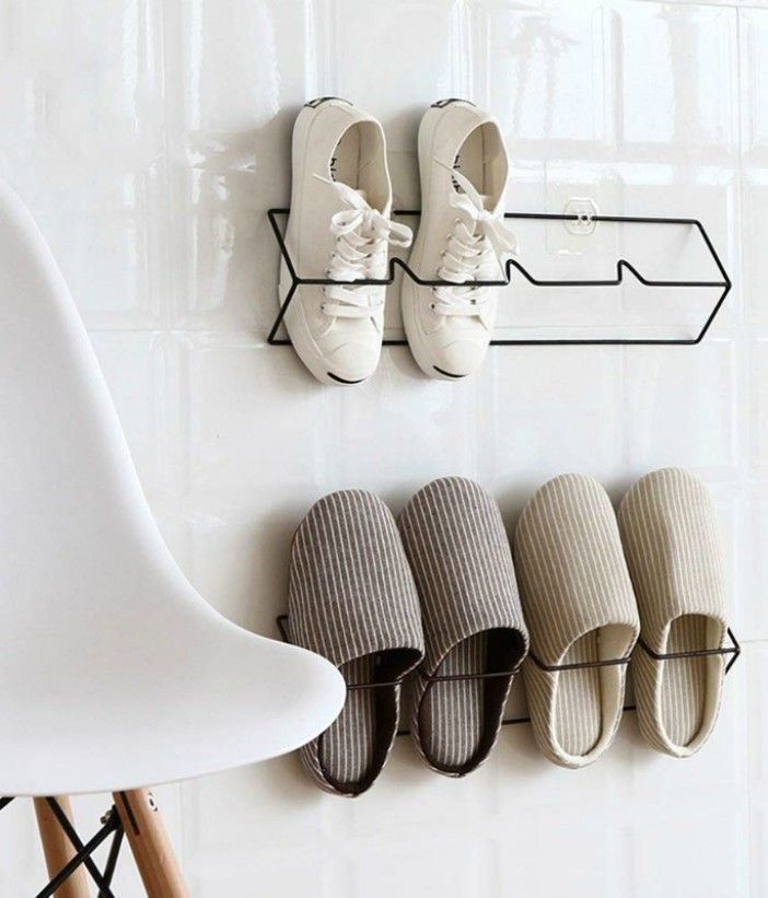 12 brilliant shoe storage ideas that will keep you
