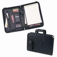 Inmart Group Limited Store Limited Store Writing Pad Imprinting