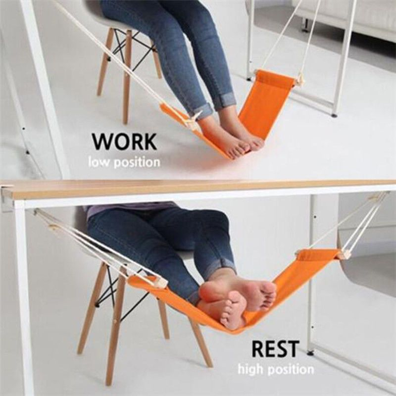 Strange Details About Portable Mini Office Home Foot Rest Relax Pdpeps Interior Chair Design Pdpepsorg
