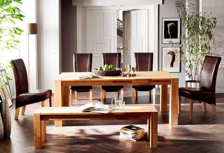 stuhl mims haus esszimmer pinterest moderne esszimmerst hle esszimmerst hle und esstisch. Black Bedroom Furniture Sets. Home Design Ideas
