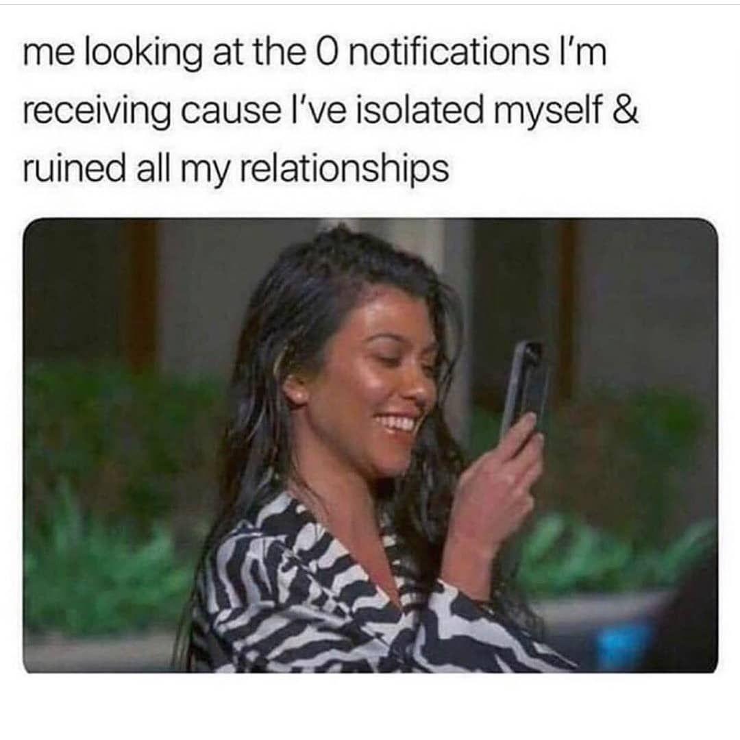 Me Memesdaily Meme Memes Memes Memestagram Memelord Joke Pollution Clinatechan Bipolar Memes Funny Memes Really Funny