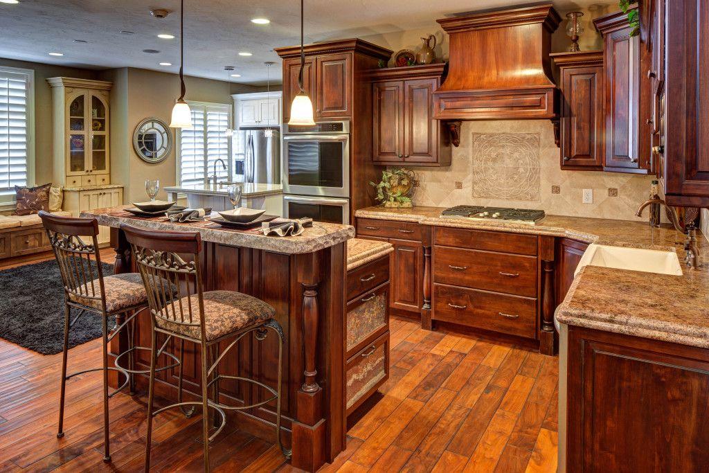Http Www Jthomashomes Com Communities Design Center Utah Home Design Utah Home Builder Symphony Homes Utah Home Builders Home House Design