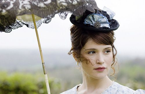 Image result for tess of d'urbervilles