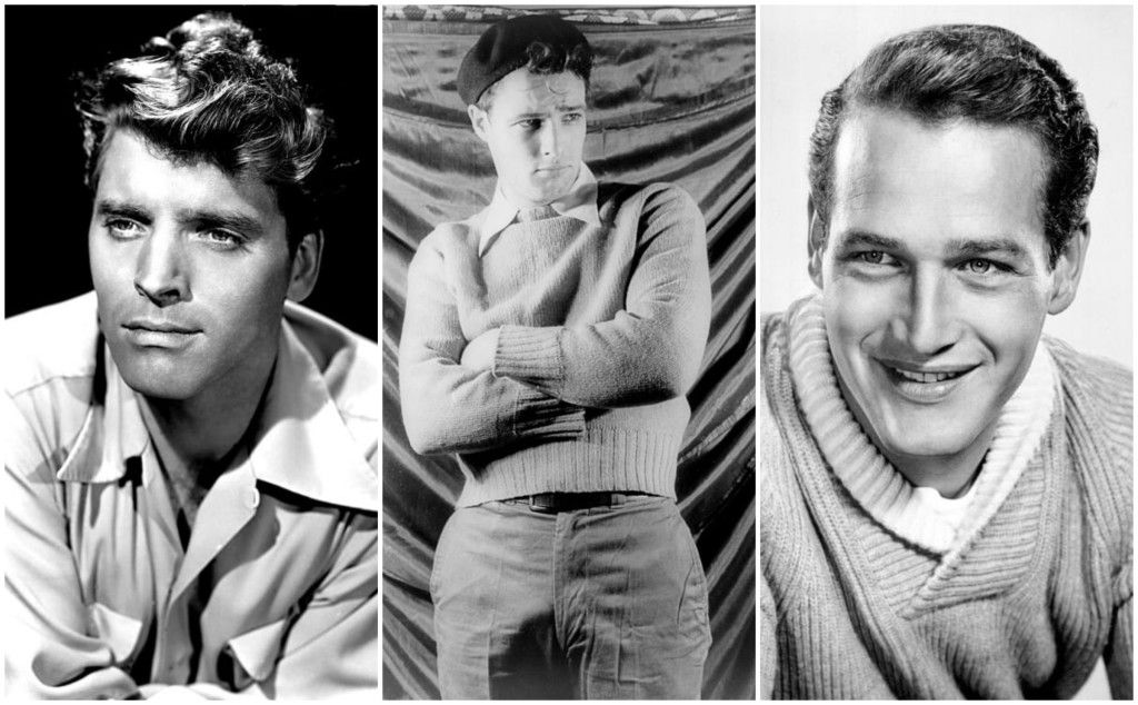 The 20 Greatest Actors Of Hollywood's Golden Age