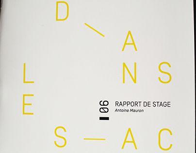 Rapport De Stage  Internship Report HttpOnBeNetLeihko