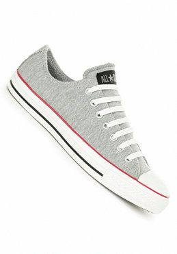 new concept 5bbf7 0e276 Chuck Taylor All Star Ox Sweatshirt