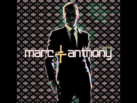 Este Loco Que Te Mira Marc Anthony Music Express My Music My Love