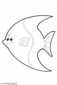 Resultado De Imagen De Dibujos De Peces Peixe Desenho Pintura