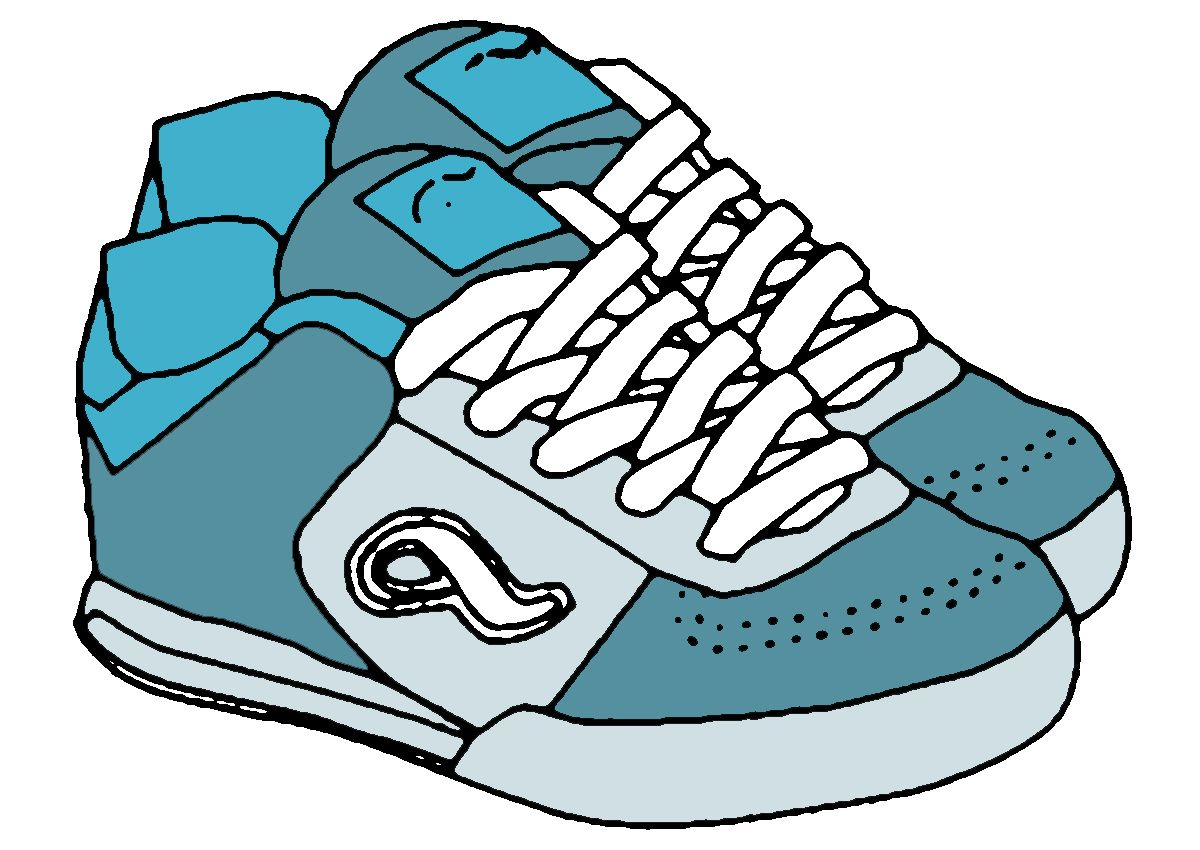 shoes clipart hd wallpaper projects to try pinterest hd rh pinterest com clip art shoes images clip art shoe prints free