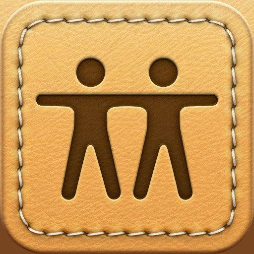 find my friends jpg 512 512 people pinterest