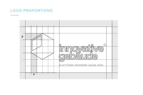Innovative Gebäude on Branding Served