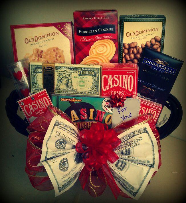 Gambling theme gifts gambling china illegal