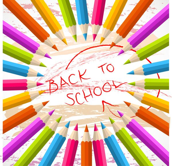 Download Free Back to School Background  Wallpapercraft 1024×768 Back To School Wallpapers For Desktop (31 Wallpapers) | Adorable Wallpapers