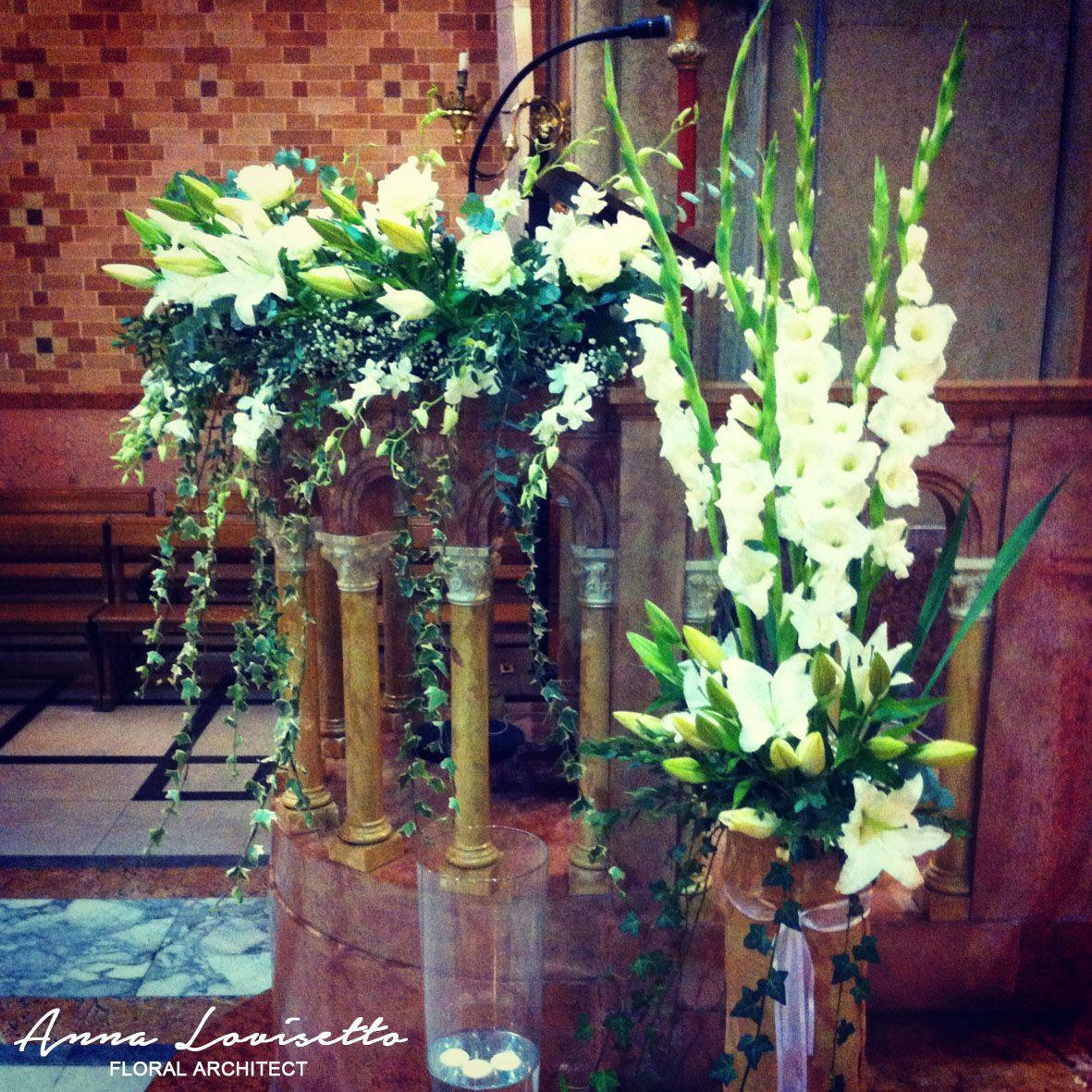 wedding day 2015 - Treviso