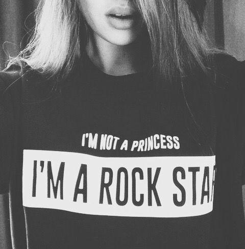 rockstar fashion  94db8e8b41e