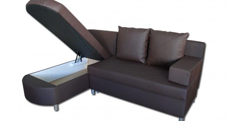 Best 9 L Shaped Sofa Bed With Storage Ideas