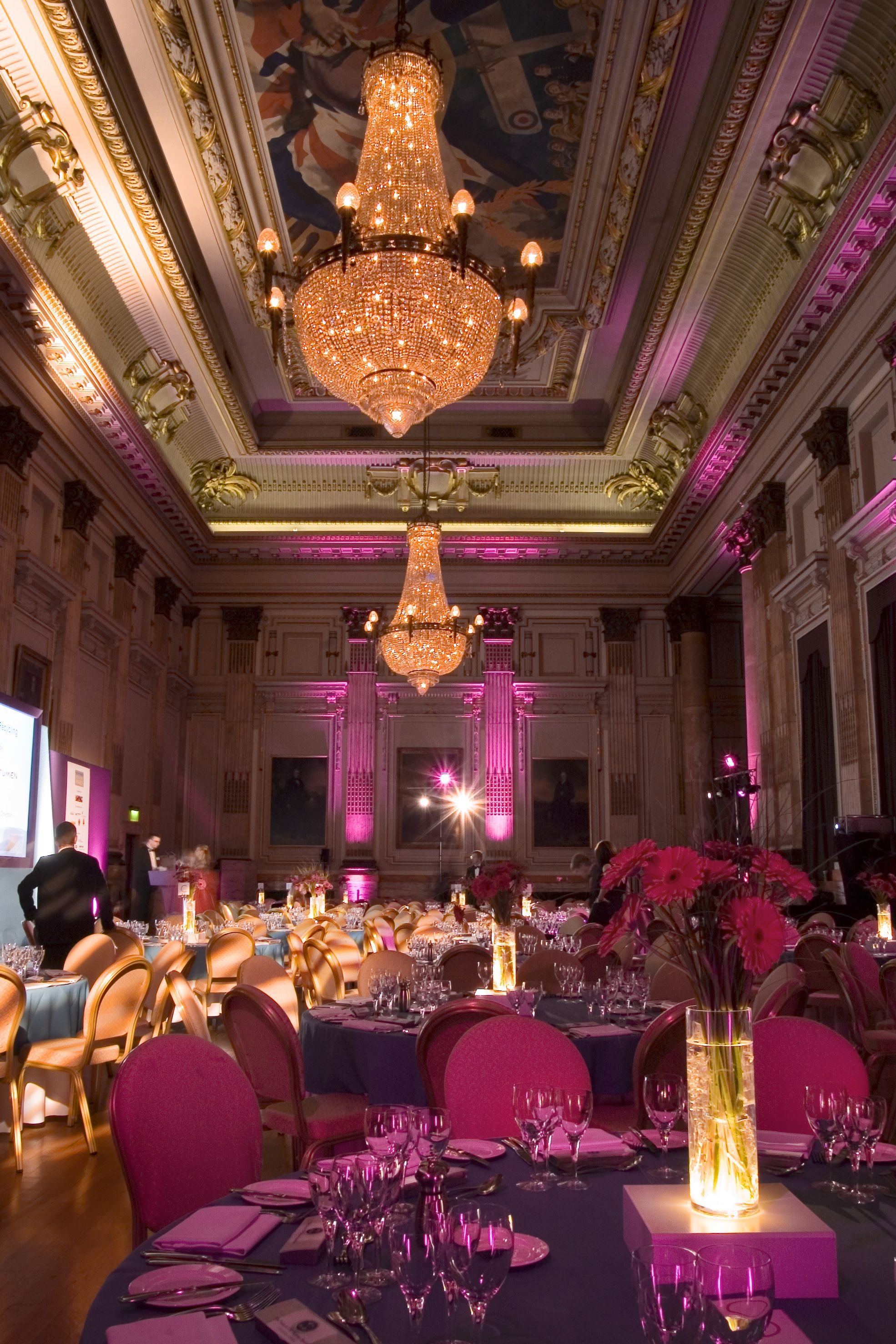licensed wedding venues in north london%0A The V Museum of Childhood is a simply stunning choice of wedding venue  One  of London u    s best loved museums and most beautiful    Pinterest   Wedding  venues