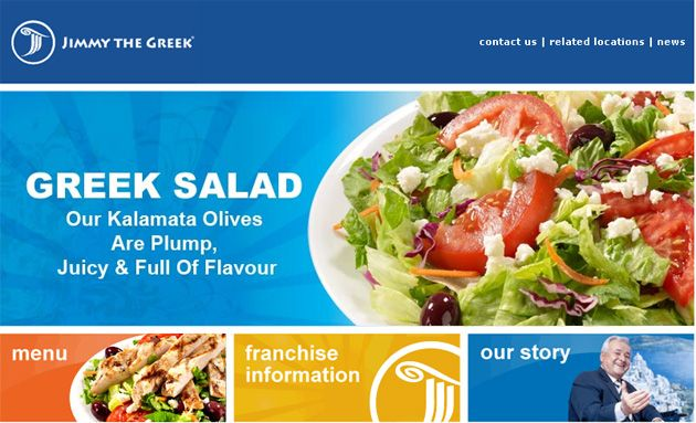 Restaurant Flyer  Google Search  Design Concepts