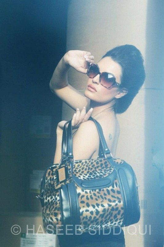 Saba Pirani Handbags Collection 2017 For Women