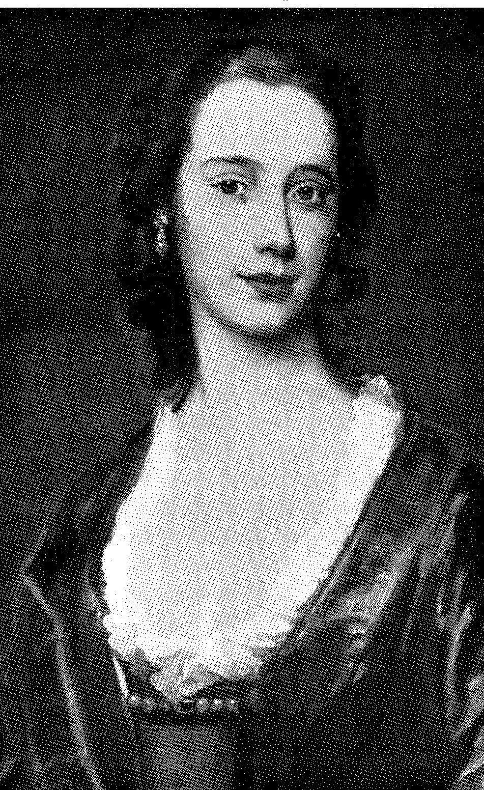 Lady Janet Douglas otherwise known as Lady Glamis, was a distant relative of…