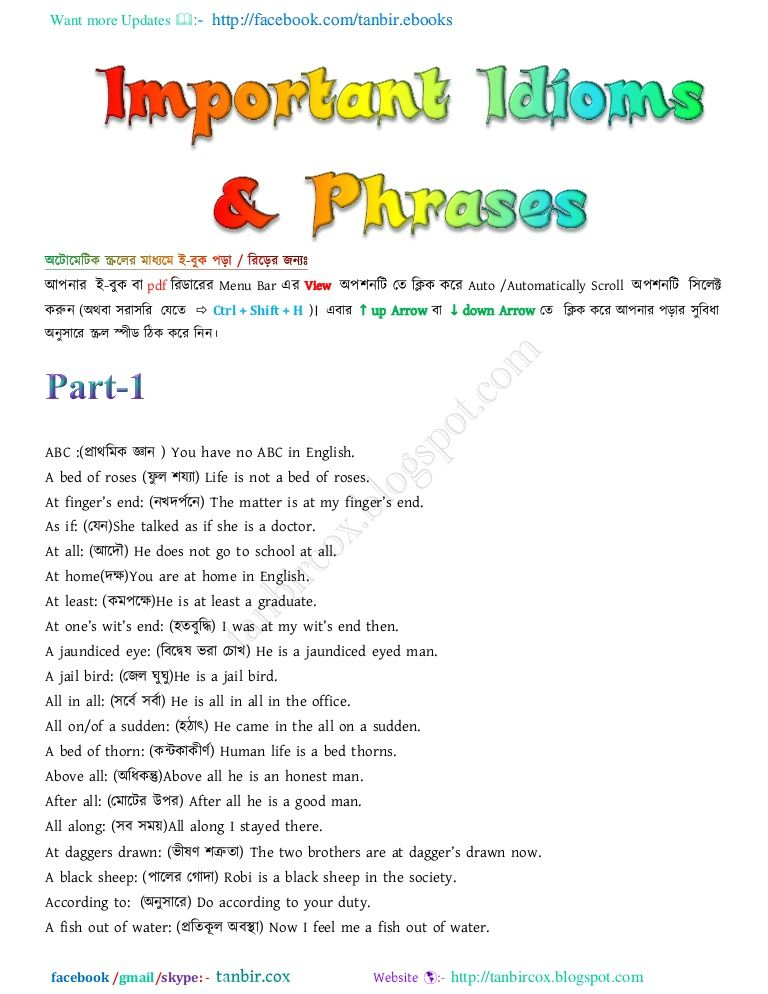 money idioms and phrases with images to share - Google Search
