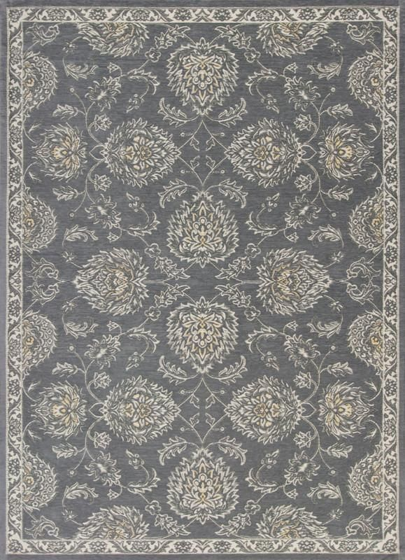 Now available at Peazz.com: KAS Rugs RET01182... Check it out here! http://www.peazz.com/products/kas-ret011826x45?utm_campaign=social_autopilot&utm_source=pin&utm_medium=pin