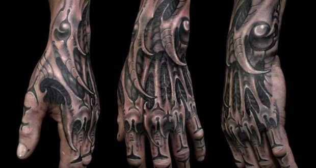 tatouage main poignet homme femme tatouage main poignet homme femme tatouage tatouage. Black Bedroom Furniture Sets. Home Design Ideas