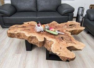 Wohnzimmertisch Rustikal ~ Couchtisch rustikal couchtisch tables