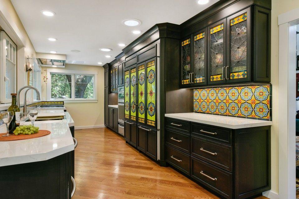 SFBA NARI Photo Gallery Kitchen renovation inspiration