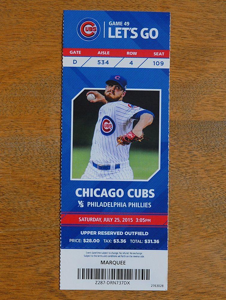 401bff49 in Sports Mem, Cards & Fan Shop, Vintage Sports Memorabilia, Ticket ...