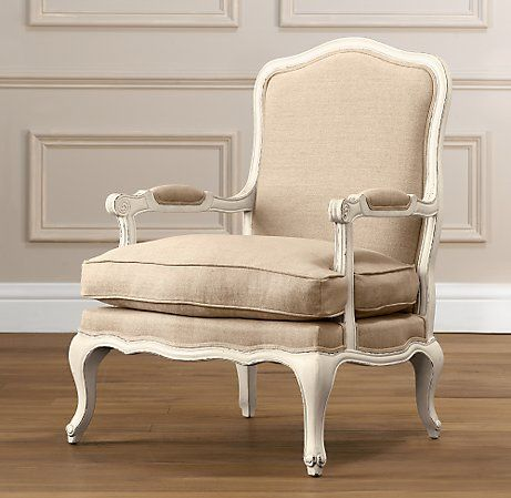 My name is Barb and I am addicted to Chairs  Upholstered