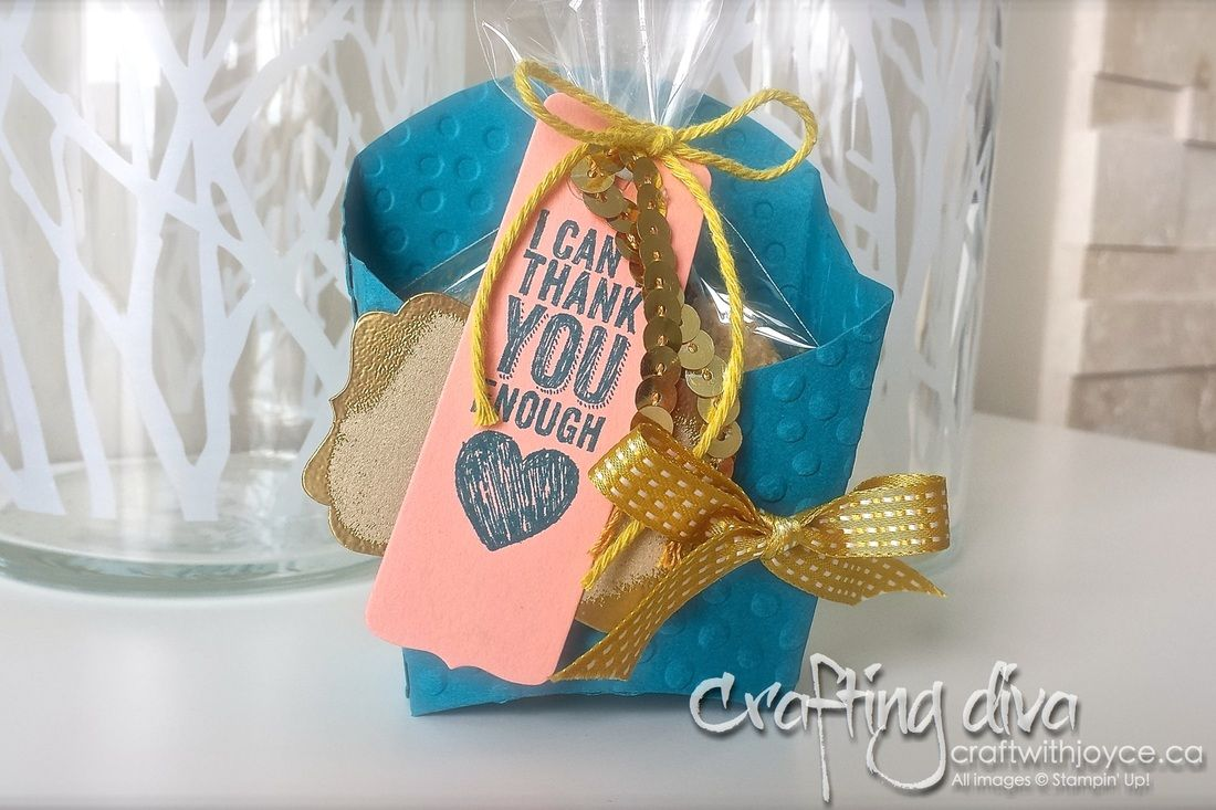 craftwithjoyce.ca - fry box project