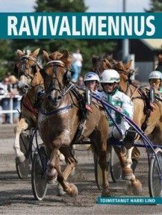 https://hamk.finna.fi/Record/vanaicat.127247