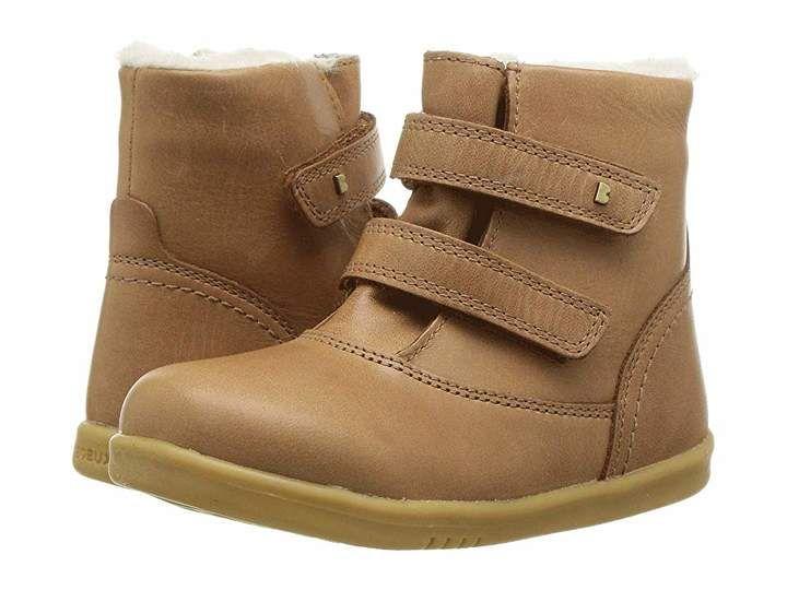 Bobux I-Walk Aspen (Toddler)   Boots