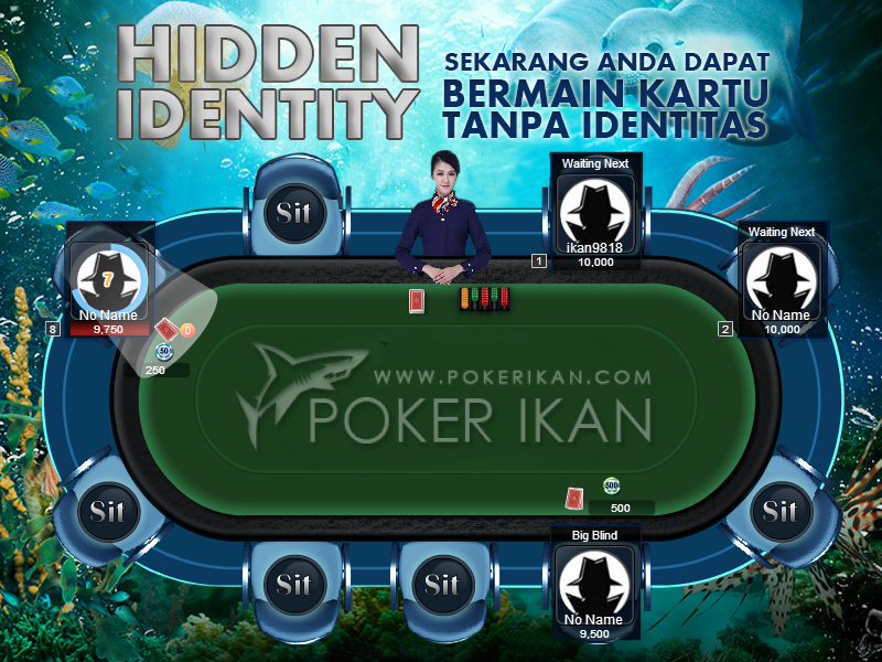 #Pokerikancom #agenpoker,#judipoker,#dewapoker,#kingpoker