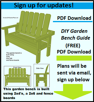 Wondrous Free Bluebird House Plans How To Build A Bird House Caraccident5 Cool Chair Designs And Ideas Caraccident5Info