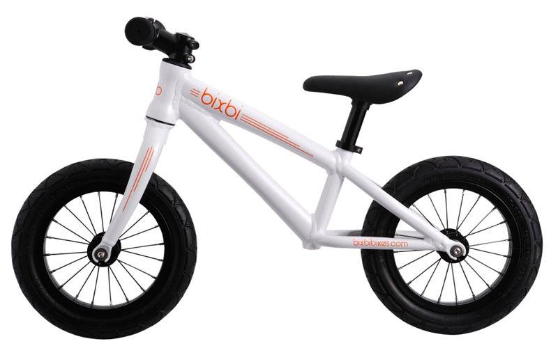Gear Highlights Road Helmets To Kid Push Bikes At Interbike Trade Show