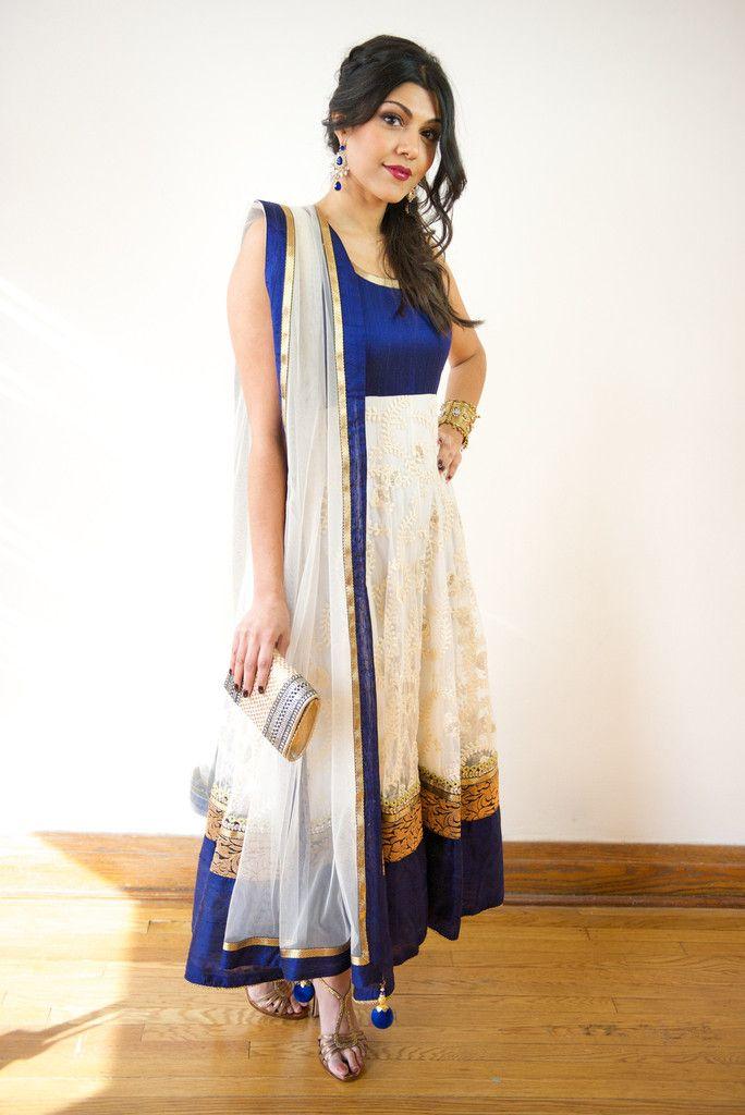d4799b3625 Pin by Richa Naik on Indian fashion | Indian dresses, Indian fashion ...