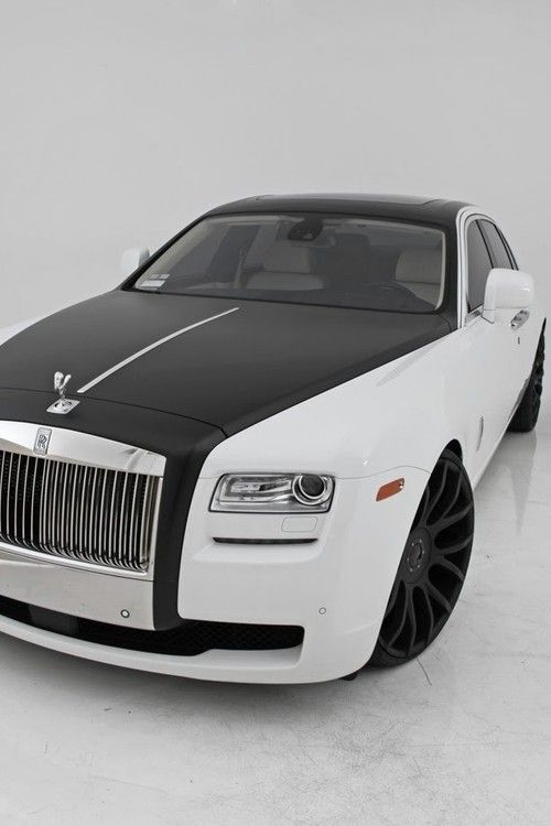 rolls royce wraith white and black. black u0026 white rolls royce was luciu0027s car wraith and