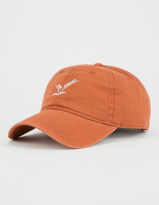 414006846ee Jump Around Dad Hat