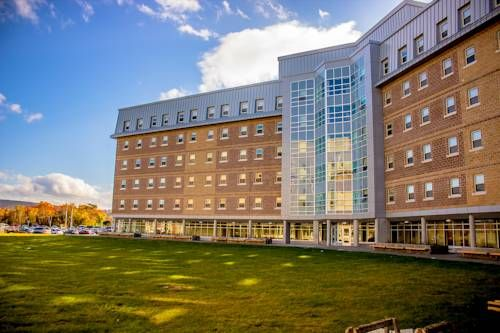 Book your stay at Memorial University and get advice on accommodation options in St John's from Lonely Planet's independent on-the-ground travel writers.