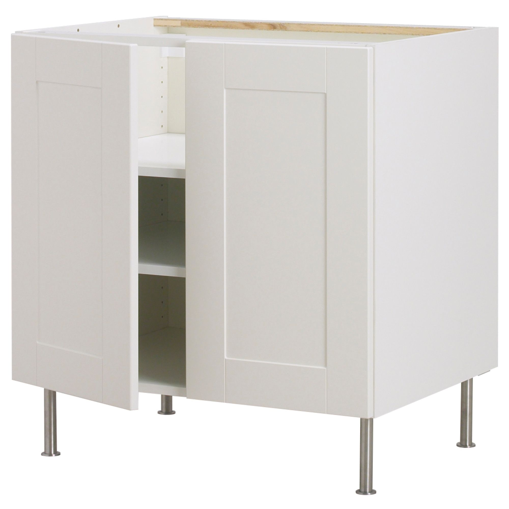 Best Us Furniture And Home Furnishings Ikea Sink Cabinet 400 x 300