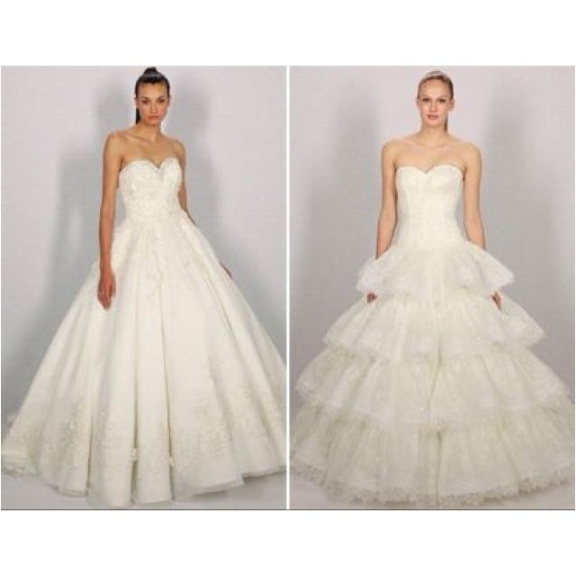 Wedding Gowns, Dresses