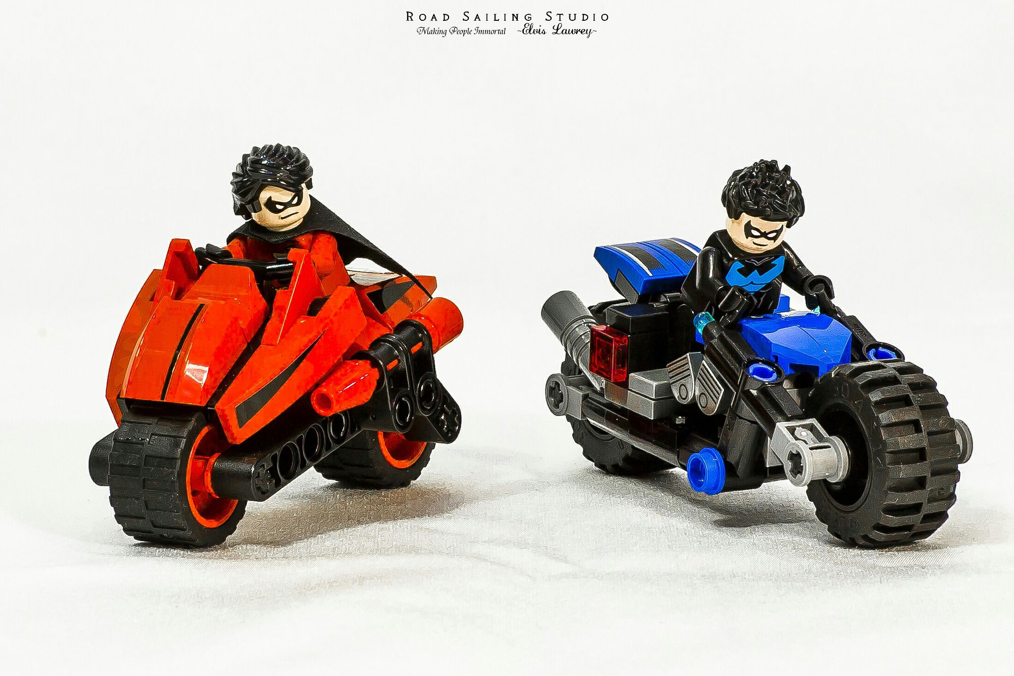 how to buy vehicles in batman lego 3