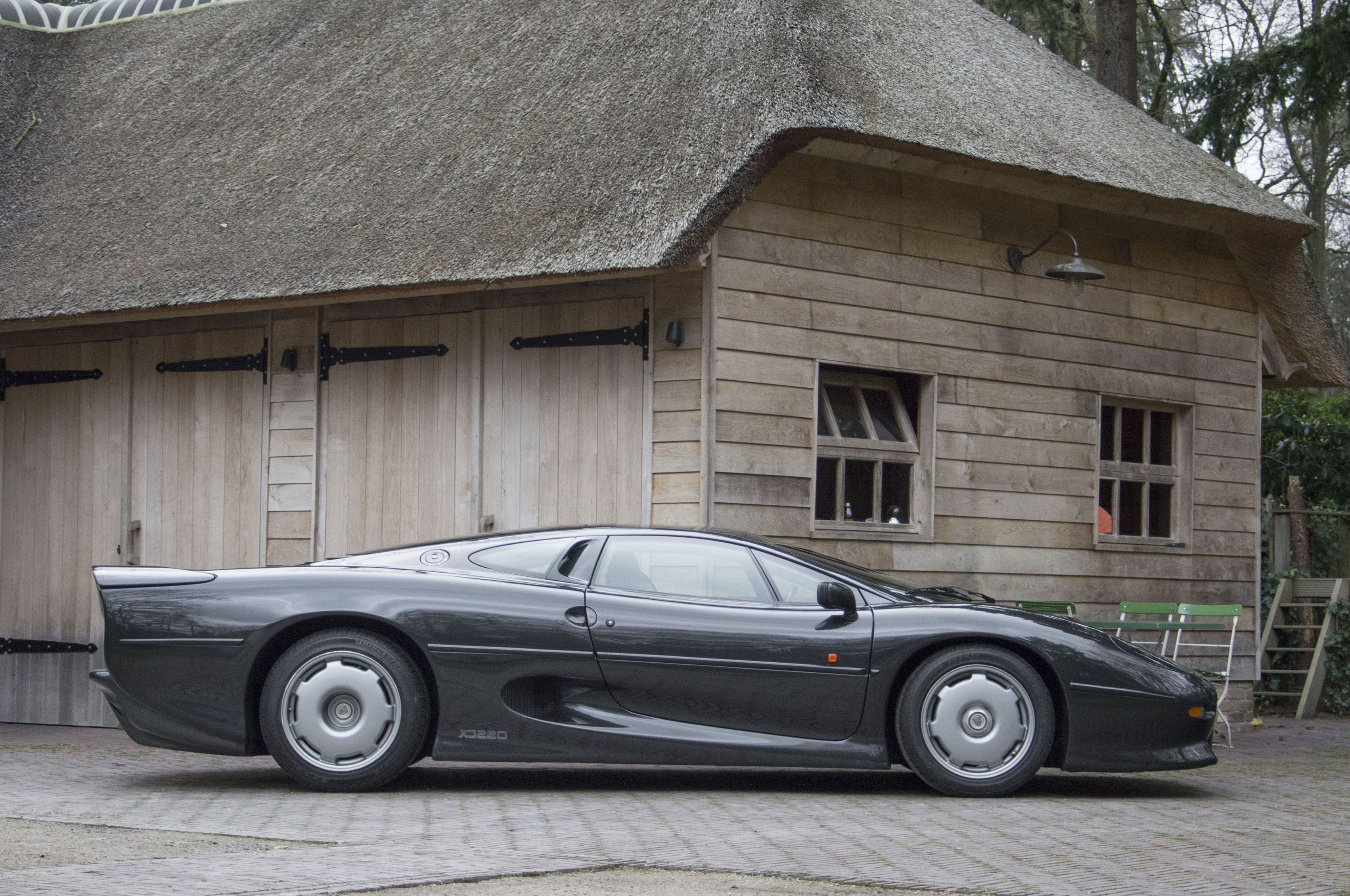 img etype cars xke sale buy for jaguar peter motor sell we gullwing call htm to kumar classic