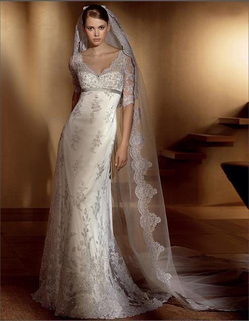 extravagantní svatební šaty - Hledat Googlem  9fb0724bdd