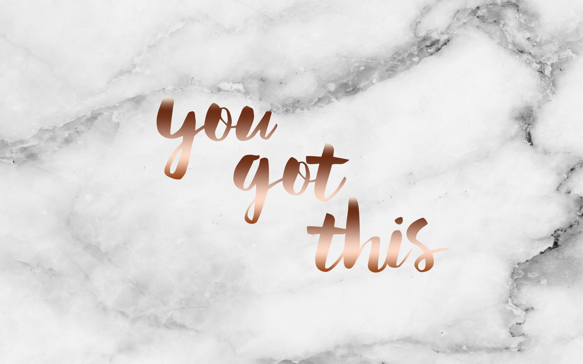 This Pin Is A Background For Your Laptop I Find The White Marble In Combination With The Laptop Wallpaper Quotes Gold Wallpaper Background Rose Gold Wallpaper